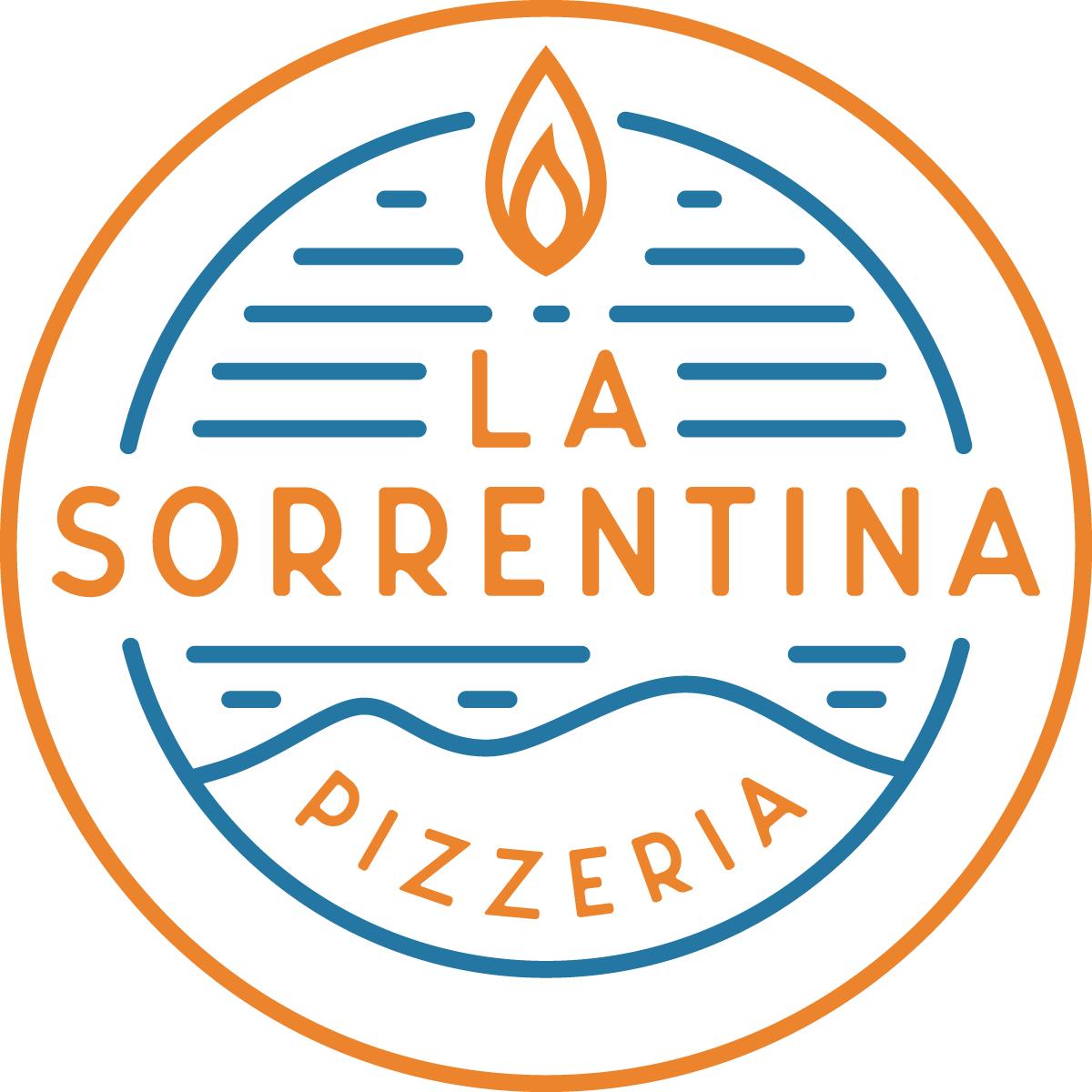 La Sorrentina